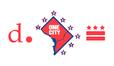DDOT-OneCity